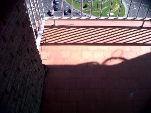 terraza-lateral-izquierdo-800mm